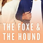 Indie Flutters: The Foxe and The Hound by R.S. Grey