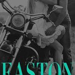 Blossoms & Flutters: Easton by K. Webster