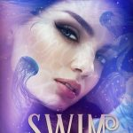 Swim  by M.E. Rhines Excerpt & Giveaway
