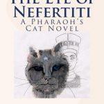 Bee on Books: The Eye of Nefertiti by Maria Luisa Lang