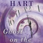 Ghost on the Case by Carolyn Hart