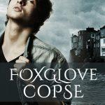 Foxglove Copse by Alex Beecroft Excerpt & Giveaway