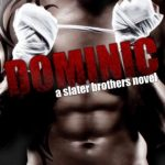 Blossoms & Flutters: Dominic by L.A. Casey