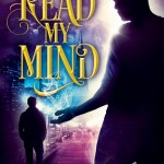 Read My Mind by Kelly Haworth Excerpt & Giveaway