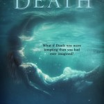 Q&A with T.L. Martin & Touched by Death Excerpt