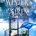 Winter's Siren by Krystal Jane Ruin Excerpt & Giveaway