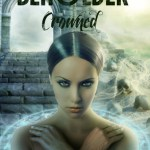 Q&A with Christina Bauer (take 3) & Crowned Giveaway