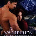 Q&A with Tena Stetler & A Vampire's Unlikely Alliance Excerpt & Giveaway