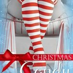 Indie Flutters: Christmas Candy by Celia Aaron