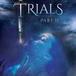 Q&A with B. Truly & Temptation Trials II Giveaway