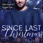 Since Last Christmas by Jeffe Kennedy