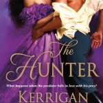 The Hunter by Kerrigan Byrne