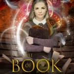 The Book of Secrets by Melissa McShane