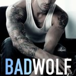 Bad Wolf by Jo Raven Excerpt & Giveaway