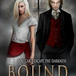 Bound by Alexandrea Weis & Lucas Astor