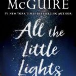 All the Little Lights by Jamie McGuire