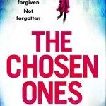 The Chosen Ones by Carol Wyer