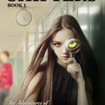 Top 10 Book Boyfriends by Majanka Verstraete & A Study In Shifters Giveaway