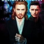 Demon Familiar by Bellora Quinn & Sadie Rose Bermingham Excerpt