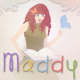 Butterfly_Maddy