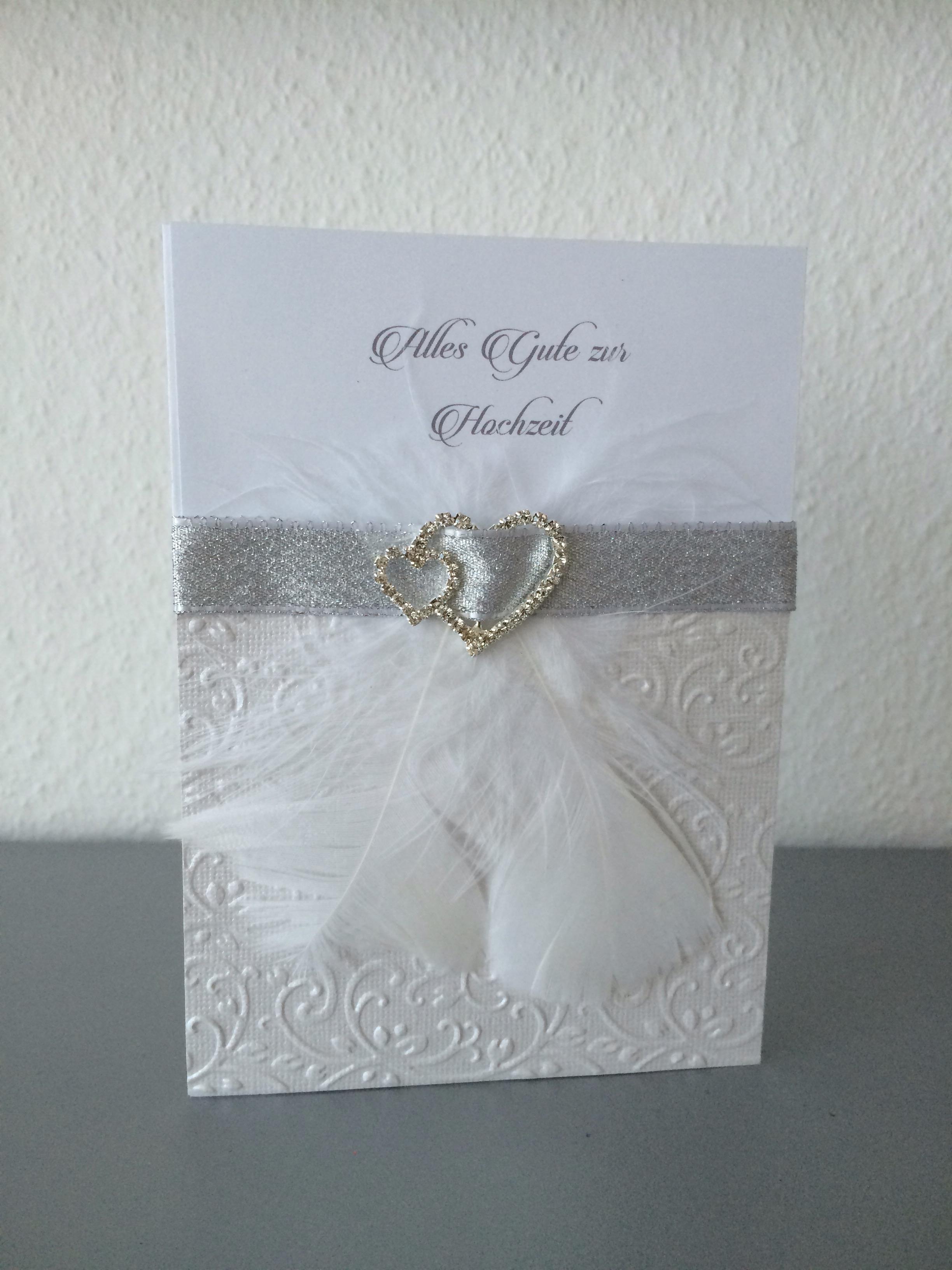 Wedding  ButterflyCards