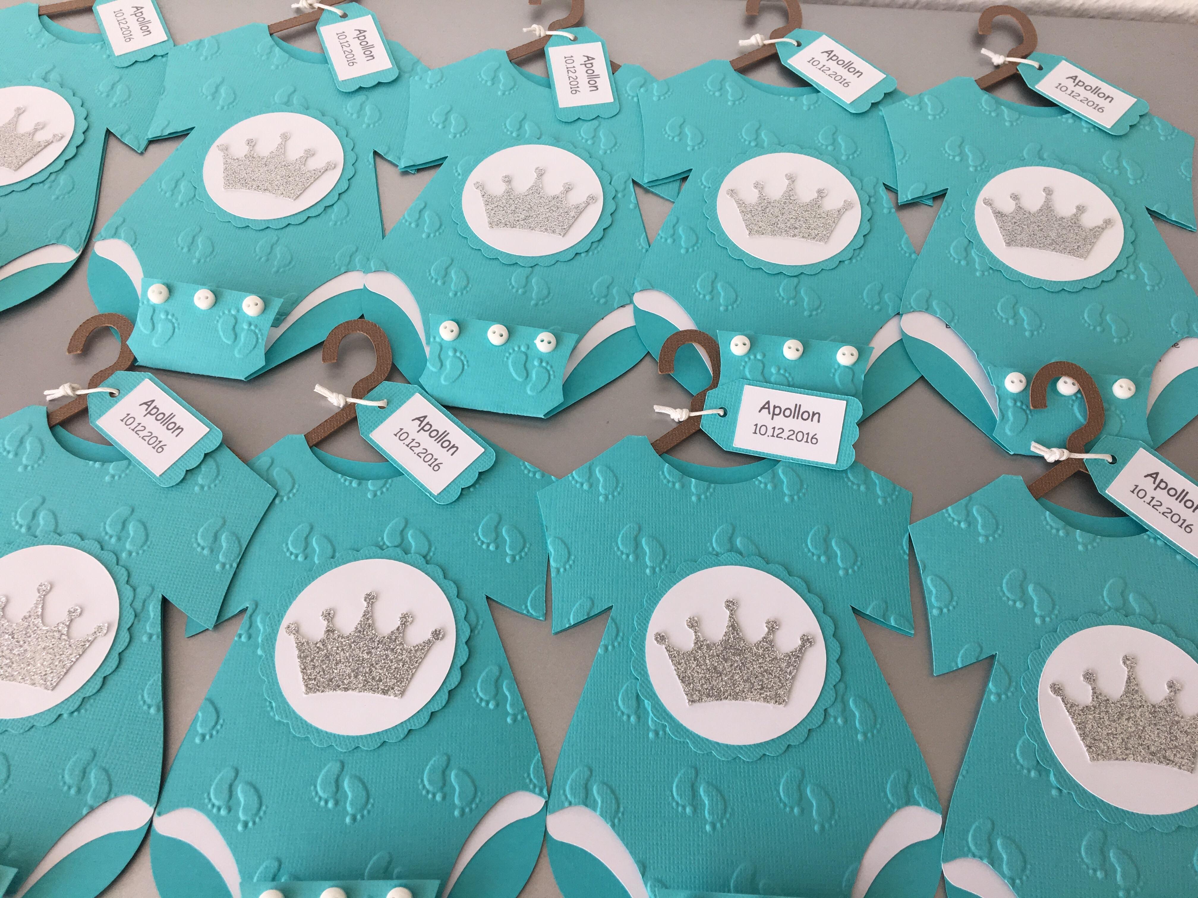 1 Geburtstag  ButterflyCards