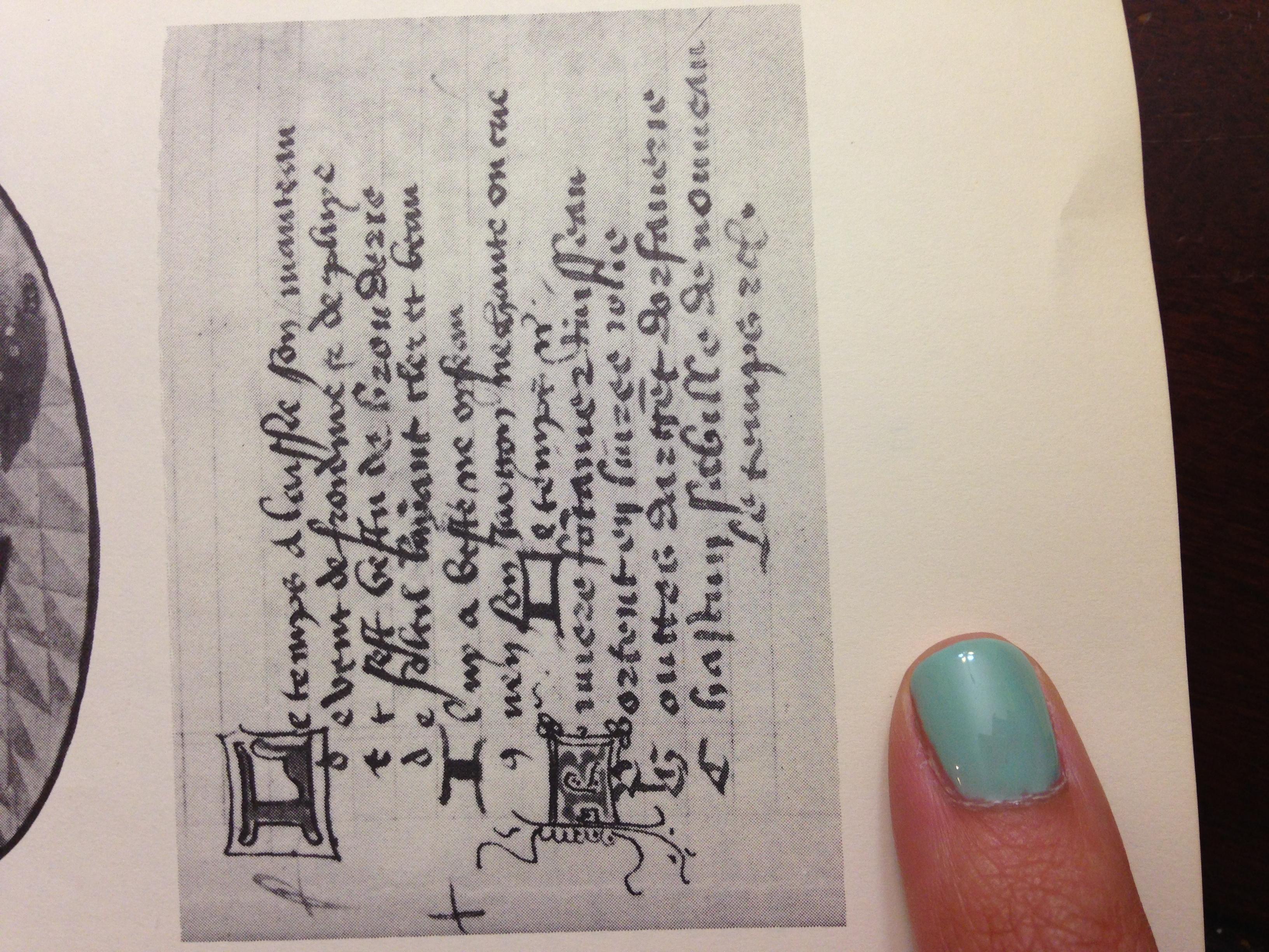 Charles D'orléans Le Temps A Laissé Son Manteau : charles, d'orléans, temps, laissé, manteau, Charles, D'Orleans, Temps, Laissie, Manteau…, Butterfly, Crossing