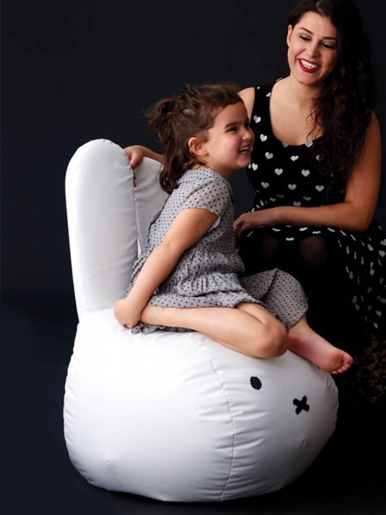 miffy beanbag