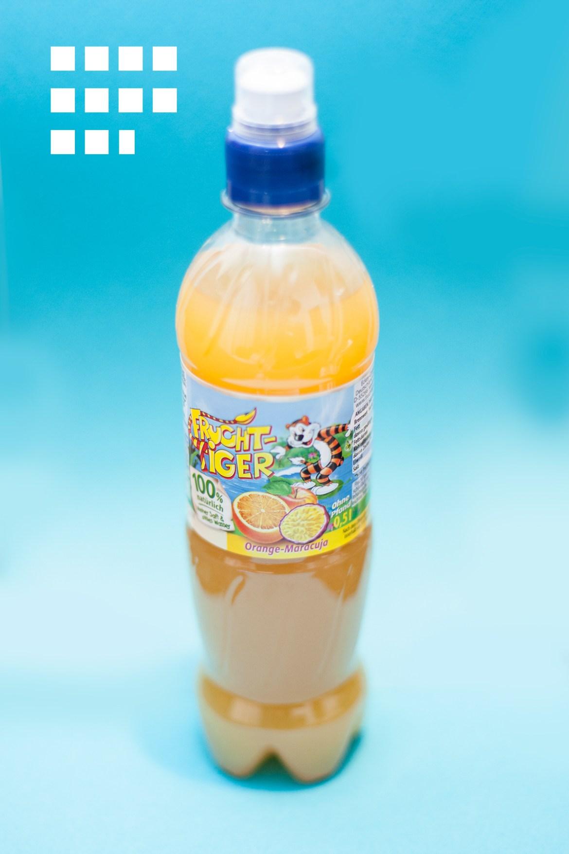 fruchttiger zucker