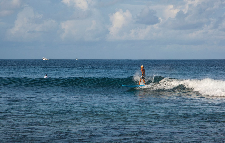malediven urlaub kandooma