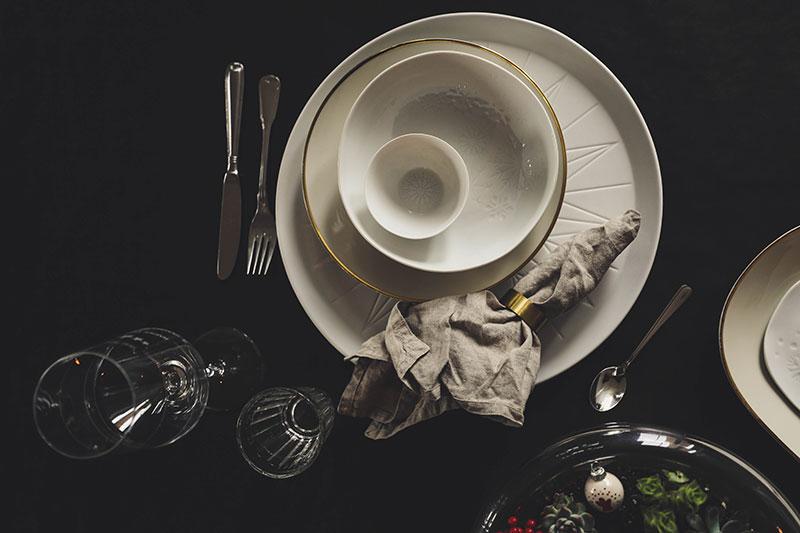 noch zwei tage bis weihnachten tischlein deck dich butterflyfish. Black Bedroom Furniture Sets. Home Design Ideas