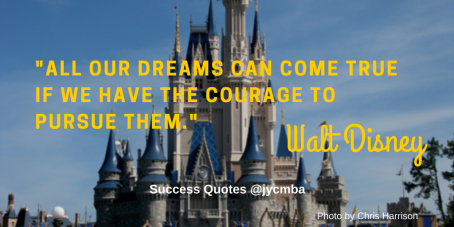 disney-creativity-courage