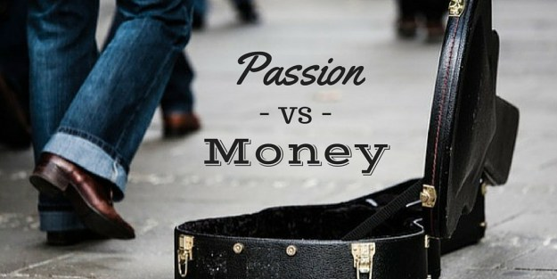 passion-vs-money