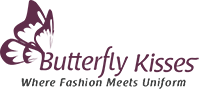 Butterfly Kisses Pte Ltd