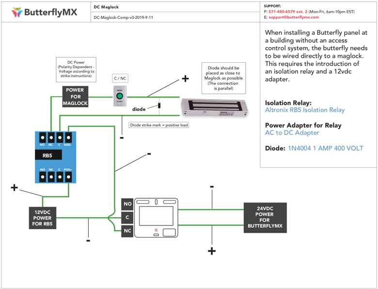 Door Card Reader Wiring Diagram Get Free Image About Wiring Diagram