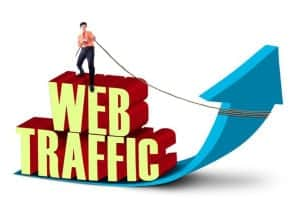 photo-article-increase-website-traffic-650x440