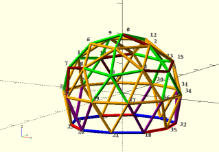 R50cm_dome_frame_flat_bottom