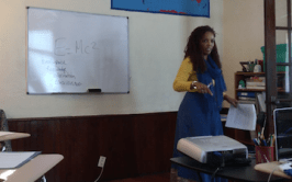 feminine-energy-empowerment-seminar