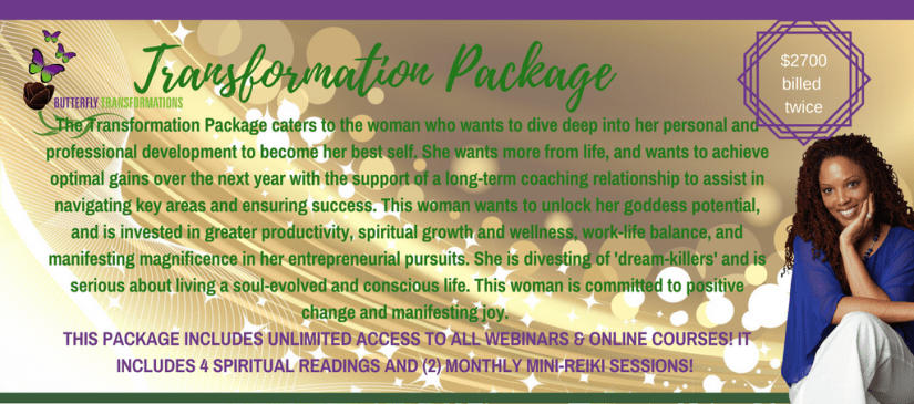 Transformational Package2700.png