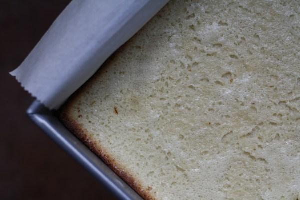 barras de limón meyer con corteza de sal y pimienta2
