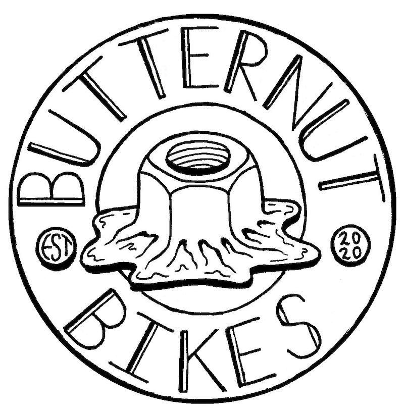 Butternut Bikes