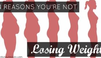 Weight loss center sugar land texas