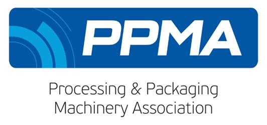 BestPump is now a member of the PPMA