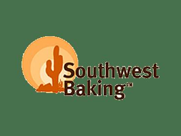 Southwest Baking