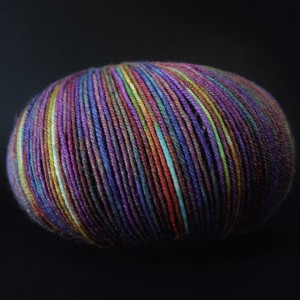 Online-Supersocke-4fach-Silk-Color-Knaeuel-1