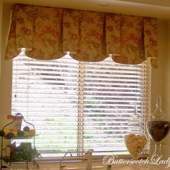 Kitchen Window Shades Oxo Supplies 1000 43 Images About Treatments On Pinterest