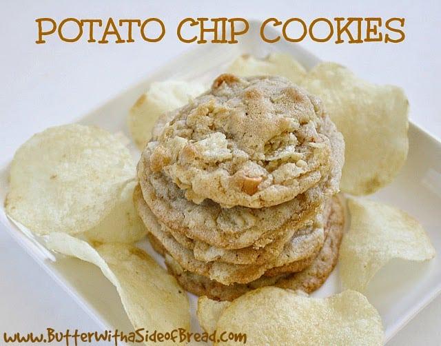 butterwithasideofbreadpotatochipcookies5