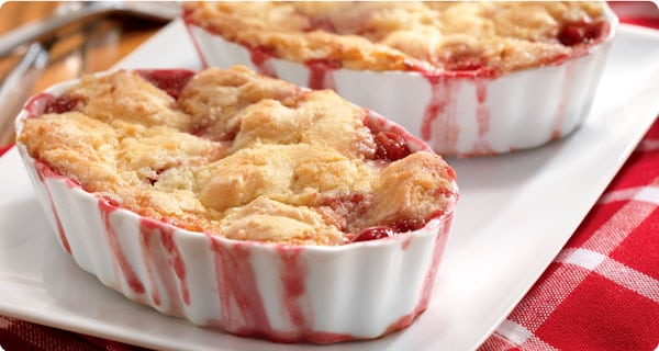 rec_mini_cherry_cobblers_lrg
