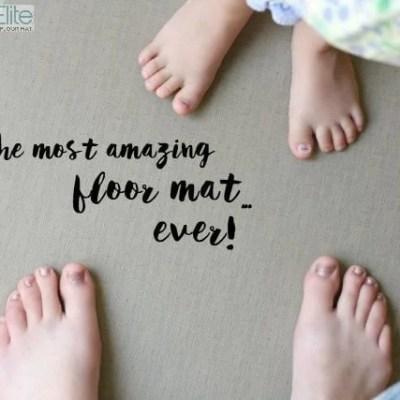 GelPro Floor Mat Review