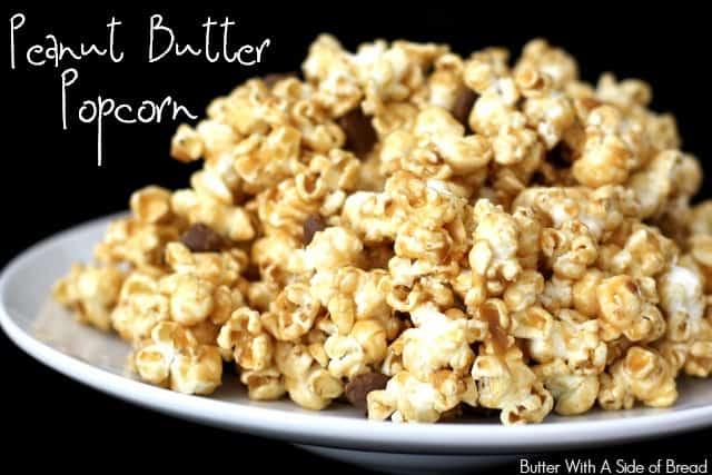 Peanut-2BButter-2BPopcorn.top_.IMG_0037